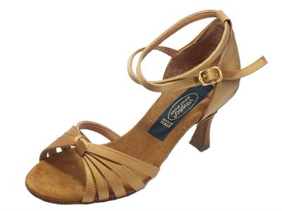 buy popular 769ee 3a141 Vitiello dance shoes - Vendita e distribuzione scarpe da ...