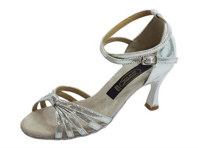 buy popular da129 03e20 Vitiello dance shoes - Vendita e distribuzione scarpe da ...