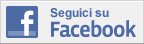 Segui Vitiello Dance Shoes anche su Facebook